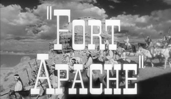 fort-apache-title.jpg